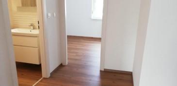 3-room apartment in Ljubljana - Vič