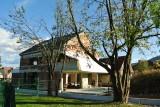 House in Vrhnika