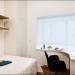 4-room apartment in Ljubljana centre