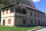 House in Podnart